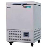 Hộp lưu trữ đông lạnh -25~-40℃ DW-60W60