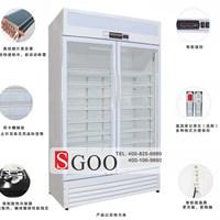 Tủ lạnh vắc-xin 2-8℃ 15LK-560