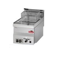 Bếp chiên nhúng đơn Modular  FU 60/30 FRG