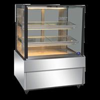 Tủ trưng bày bánh Sanden SKS-0907Y