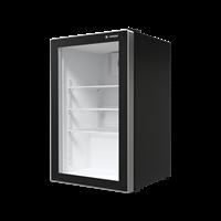 Tủ mát mini bar Sanden SPE-0105
