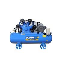 Máy nén khí Puma 15 HP chính hãng Đài Loan 2 cấp TK15300