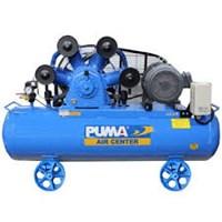 Máy nén khí Puma 30HP chính hãng Đài Loan áp lực cao TK30500