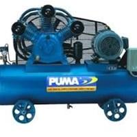Máy nén khí Puma 10 hp chính hãng Đài Loan PK10300
