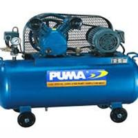 Máy nén khí Puma 1HP chính hãng Đài Loan PK190