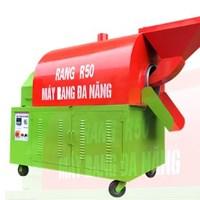 Máy rang đa năng R50( MR-09)