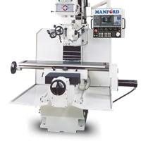 Máy phay CNC model CB-170