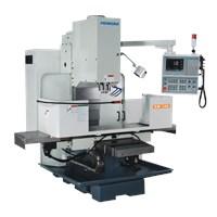 Máy phay CNC model KM-100