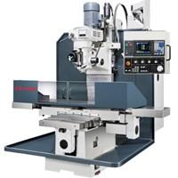 Máy phay CNC model CB-1000