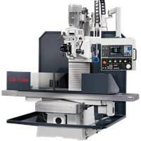 Máy phay CNC model CB-1300