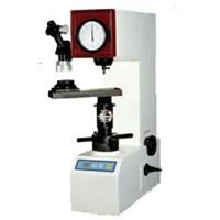Máy đo độ cứng tổng hợp Rockwell-Brinell-Vickers