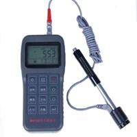 Máy đo độ cứng cầm tay model MT-180