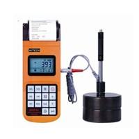 Máy đo độ cứng cầm tay model MH-310