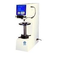 Máy đo độ cứng Brinell
