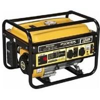Máy phát điện Power WG4500