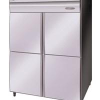 Tủ lạnh 4 cánh Hoshizaki HR-148MA-S