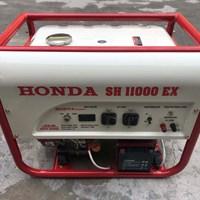 Máy phát điện Honda SH 11000EX