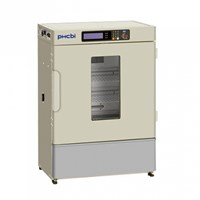 Tủ ấm lạnh Panasonic MIR-154