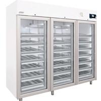 Tủ lạnh trữ máu Evermed BBR 2100 xPRO