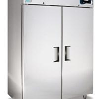 Tủ lạnh bảo quản Vắc-xin Evermed LR 1365 xPRO