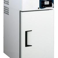 Tủ lạnh bảo quản Vắc-xin Evermed  LR 130 xPRO
