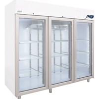 Tủ lạnh cánh kính bảo quản Vắc-xin Evermed MPR 2100