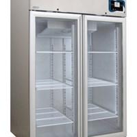 Tủ lạnh cánh kính bảo quản Vắc-xin Evermed MPR 1365 xPRO