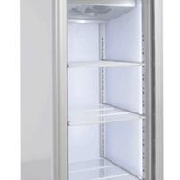 Tủ lạnh cánh kính bảo quản Vắc-xin Evermed MPR 625