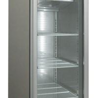 Tủ lạnh cánh kính bảo quản Vắc-xin Evermed MPR 625 xPRO