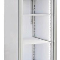 Tủ lạnh cánh kính bảo quản Vắc-xin Evermed  MPR 440