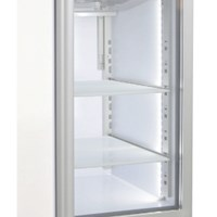 Tủ lạnh cánh kính bảo quản Vắc-xin Evermed MPR 370 xPRO