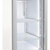 Tủ lạnh cánh kính bảo quản Vắc-xin Evermed MPR 370