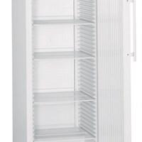 Tủ lạnh cánh kính bảo quản Vắc-xin  LIEBHERR LKv 3910