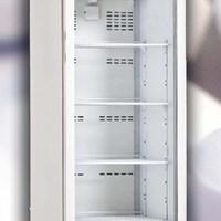 Tủ lạnh bảo quản Vắc-xin TaisiteLab MPR-TS236