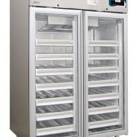 Tủ lạnh trữ máu Evermed BBR 1365 xPRO