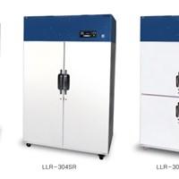 Tủ lạnh bảo quản mẫu 4 cánh LABTECH LLR-304SR-H