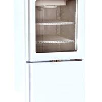 Tủ lạnh đông bảo quản mẫu Arctiko LFFG 660