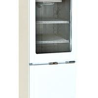 Tủ lạnh đông bảo quản mẫu Arctiko LFFG 270