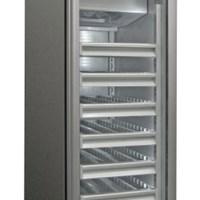 Tủ lạnh trữ máu Evermed BBR 625 xPRO