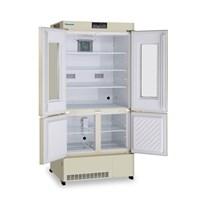Tủ lạnh đông bảo quản mẫu Panasonic MPR-715F