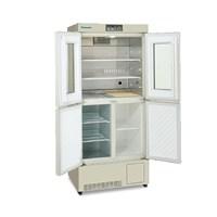 Tủ lạnh đông bảo quản mẫu Panasonic MPR-414F