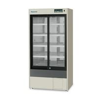 Tủ lạnh bảo quản mẫu PANASONIC MPR-514R