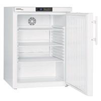 Tủ lạnh bảo quản mẫu Liebherr LKUv1610