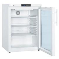 Tủ lạnh bảo quản mẫu cánh kính Liebherr LKUv1613
