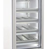 Tủ lạnh trữ máu Evermed BBR 370 xPRO