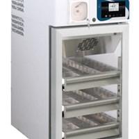 Tủ lạnh trữ máu Evermed BBR 130 xPRO