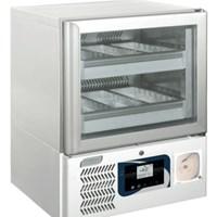 Tủ lạnh trữ máu Evermed BBR 110V xPRO