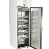 Tủ lạnh trữ máu ARCTIKO BBR 700-D