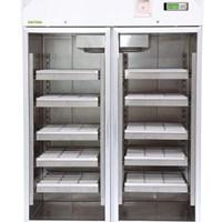 Tủ lạnh trữ máu ARCTIKO BBR 1400-D