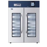 Tủ lạnh trữ máu HAIER HXC-1308B